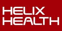 Helix Health